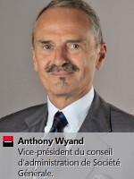Anthony Wyand