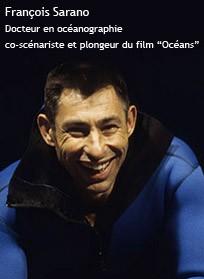 François Sarano
