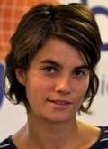 Aurélie Duthoit