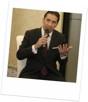 Gérald Karsenti - Quelle éducation pour les dirigeants ?