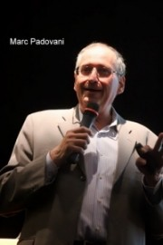 Marc Padovani