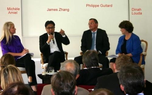 Quel leadership dans un contexte mondialisé ?