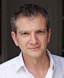 Thomas Morel, psychosociologue, Conseil auprès de hauts dirigeants