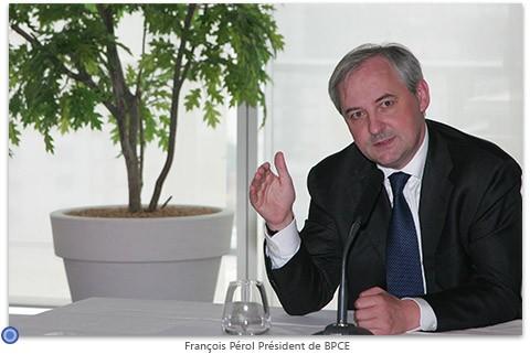 285-François Pérol Président de BPCE