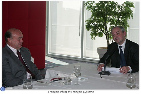 310-François Pérol et François Eyssette