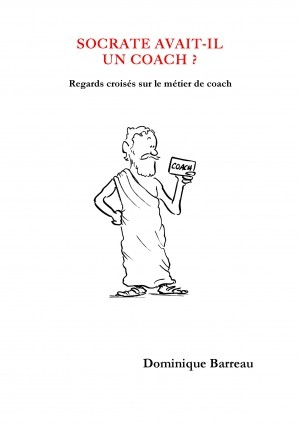 couv-socrate