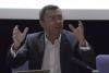 Pouvoirs et Influences : Philippe Wattier, Eric Dodin et Didier Pitelet