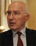 Docteur Richard Straub