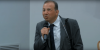 Hamou Bouakkaz, S'Autoriser à Etre Faible
