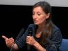 Isabelle Fontaine, Sens des Autres et Intuition