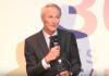 Jean-Dominique Senard, Président du Groupe Michelin