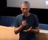 Jean François Noubel, Sens des Autres et Intelligence Collective