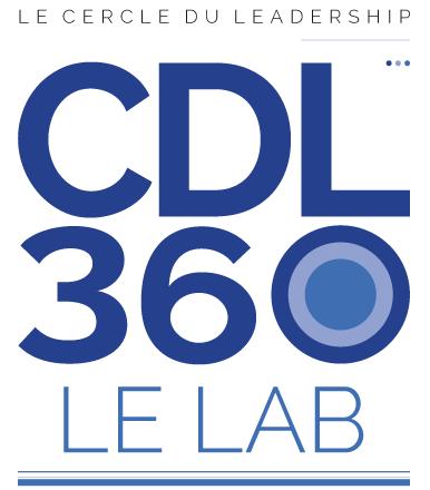 le-lab-page
