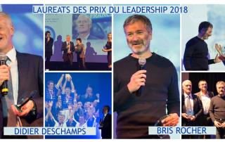Lauréats 2018 TEXTE copie