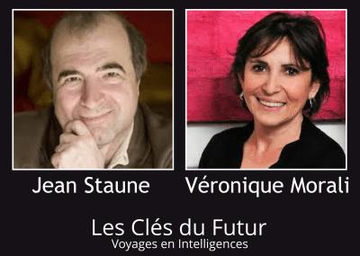 Les Clés du Futur_JS_VM