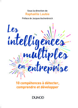 Les Intelligences Multiples V2