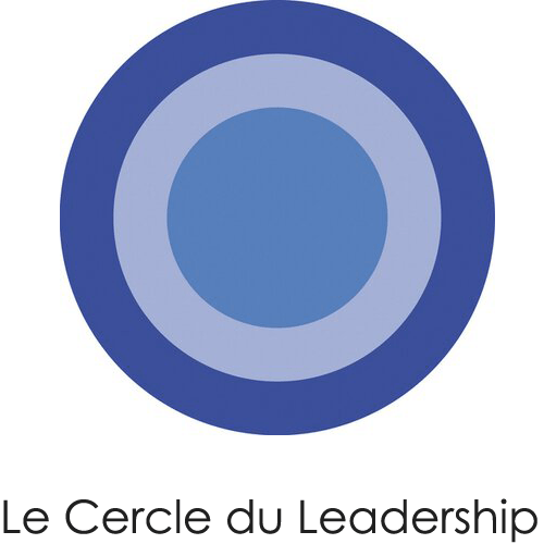 Le Cercle Du Leadership Logo