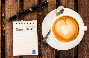 Open C #1