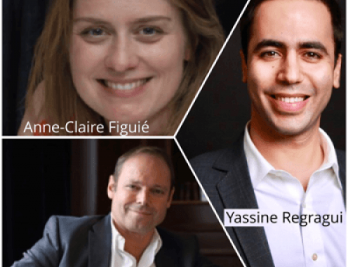 Pouvoirs et Influences : Pouvoir d'informations, de négociation et de persuasion