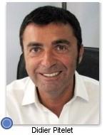 Didier Pitelet