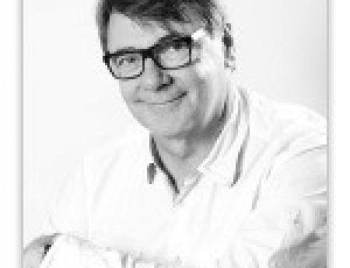 Valeur partagée par Philippe Wattier