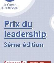 prix-leadership-vignette-2015