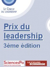 prix-leadership-vignette-2015