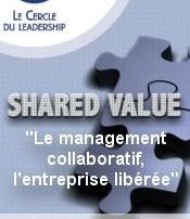 vignette-management-collaboratif-entreprise-liberee