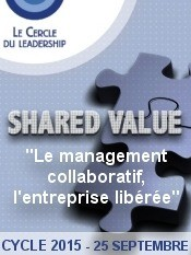vignette-management-collaboratif-entreprise-liberee