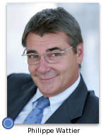 Philippe Wattier
