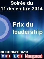 vignette-prix-du-leadership-2014