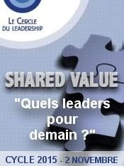 vignette-quels-leaders-pour-demain