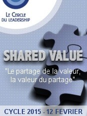 vignette-shared-value