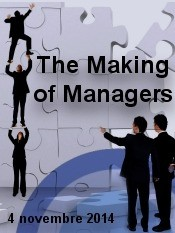 vignette-the-making-of-managers