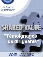 vignette-video-temoignages-de-dirigeants